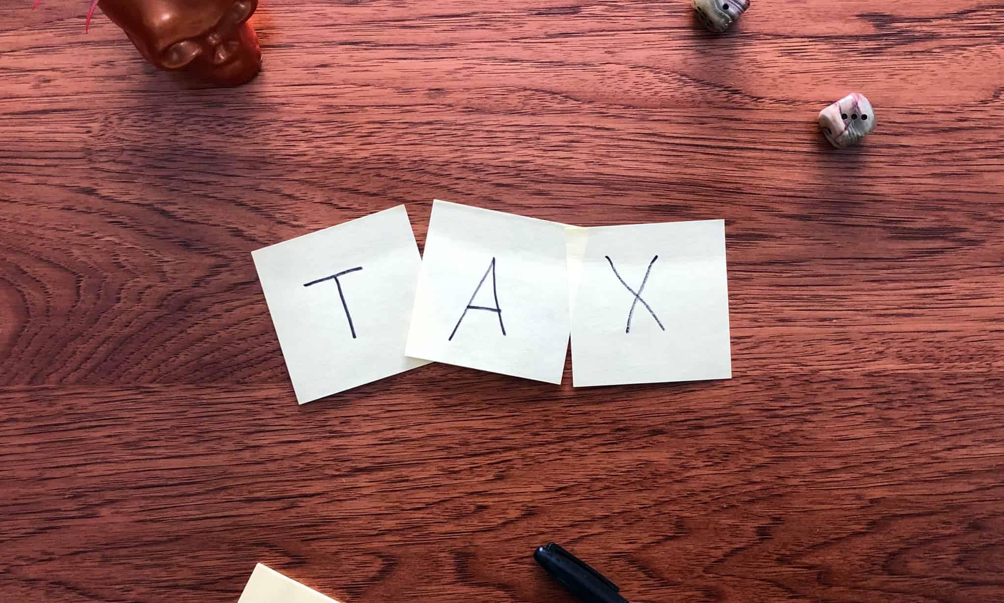 impact of covid-19 on tax treaties