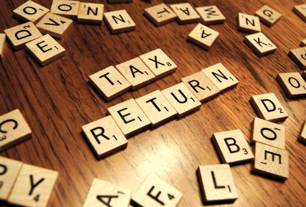 merits and demerits of new tax regime