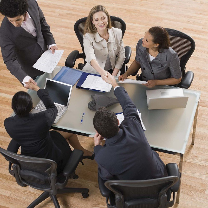Business registration in India