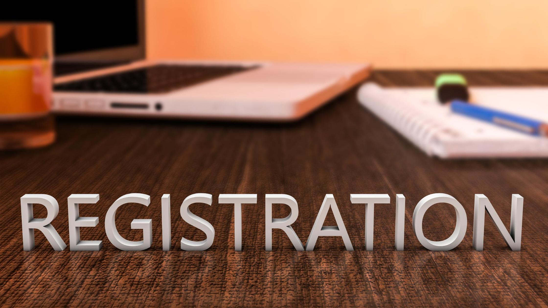 Registration under TReDS - AKSSAI ProjExel
